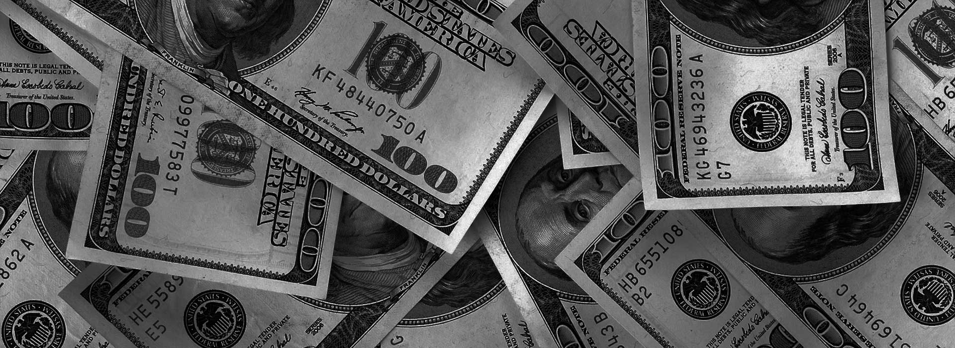 CASH FOR JUNK CARS MANHATTAN - JUNK YOUR CAR CASH PAID (888) 519-5131